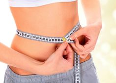 11 Ways To Get #Flat #Belly