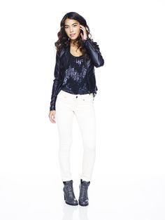 Wish to Wear: maurices