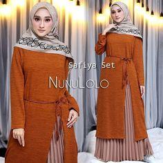 Safiya set by Nunulolo Vol 2, Sweaters, Dresses, Fashion, Vestidos, Moda, Fashion Styles, The Dress, Sweater