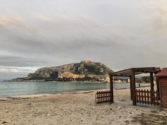 """#mondellobeach #mondello #palermo #italy #sicilia #photooftheday #iphone6sphotography by fedele91 Follow """"DIY iPhone 6/ 6S Cases/ Covers/ Sleeves"""" board on @cutephonecases http://ift.tt/1OCqEuZ to see more ways to add text add #Photography #Photographer #Photo #Photos #Picture #Pictures #Camera #Only #Pic #Pics to #iPhone6S Case/ Cover/ Sleeve"""