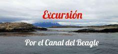 Excursión por el Canal del Beagle #Ushuaia #Patagonia #Argentina
