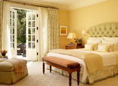Bedroom Design. Classic Bedrom Design. #Bedroom
