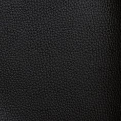 Black color Solid Texture Plain pattern Fr-one Faux Leather or Vinyl Upholstery-decorative type Upholstery Fabric called Onyx by KOVI Fabrics Leather Upholstery Fabric, Tartan Fabric, Upholstery Fabrics, Textile Patterns, Textiles, Autocad 2016, Lashes Logo, Design Logos, Leather Texture