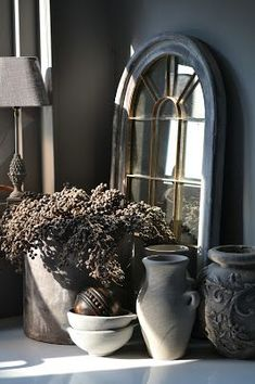 Happy Living.. voor meer inspiratie www.stylingentrends.nl of www.facebook.com/stylingentrends