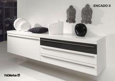 Hulsta Encado Luxury Furniture Brands, Floating Nightstand, Desks, Table, Home Decor, Tables, Interior Design, Desk, Home Interiors