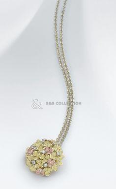 Annamaria Cammilli - Blossom