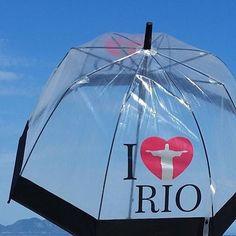 On instagram by paulo.filho.5494 #landscape #contratahotel (o)  Bom dia com calor #goodmorning #bomdia #morning #euamoorio #riomeulindo #beach #sea #summer #rio40graus #nature  #sky #arpoador #riodejaneiro #cidademaravilhosa #brasil #brazil #heaven #umbrella #cariocando #saturday #instario #instagram #instagood #carioquice #iphone #cidadeolímpica #rio450