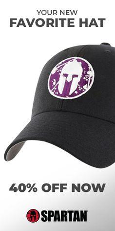 c6d74e4e 42 Best Caps / Hats images in 2019 | Baseball hats, Cowboy hats ...
