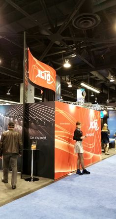 Ilio virtual instruments and audio tools booth at NAMM 2015 www.xibeo.com 805.604.4409