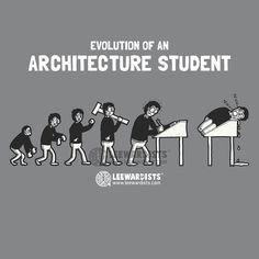 Architecture memes, architecture student, modern architecture, web comic, s Architecture Memes, Architecture Design, Architecture Panel, Architecture Portfolio, Concept Architecture, School Architecture, Student Memes, Student Life, Web Comic