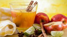 Najlepší jablčník s kokosovou penou - Báječné recepty