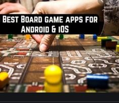 5 Best Board Game Apps for Android and iPhone 2020 | TechSog Amazon Shopping App, Online Shopping Sites, Classic Board Games, Fun Board Games, Australian Online Shopping, Adidas Originals, Indians Game, Modern Games, Facebook Features