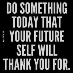 Now do it everyday http://ibeebz.com