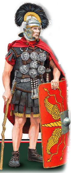 Velimir Vuksic. Centurion.