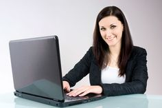 Instant Short term loans are perfect financial assistance to overcome to short term monetary troubles without any hurdle. With the help of these loans you can get instant money without any hassle and easy way meets your fiscal needs. http://www.1hourloansarizona.com/instant-short-term-loans.html