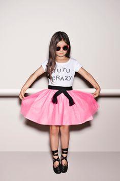 34 Best Kids Corner images | Kids corner, Pumpkin patch