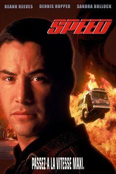 Speed (1994) - Regarder Films Gratuit en Ligne - Regarder Speed Gratuit en Ligne #Speed - http://mwfo.pro/143274