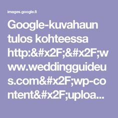 Google-kuvahaun tulos kohteessa http://www.weddingguideus.com/wp-content/uploads/2017/01/beautiful-silver-wedding-gift-ideas-1000-ideas-about-25th-anniversary-gifts-on-pinterest-25th.jpg