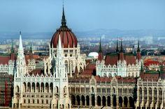 parliament-1546792-1279x852.jpg