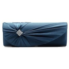 Almabella is a evening bags factory in China, we provide ODM and OEM services also.and now become the Chinese nominated manufacturer of many brands abroad.welcome to visit our website:http://www.almabella.cn,more perfect design,thanks.