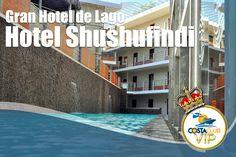¡Por el mes del Rey del hogar Hotel Shushufindi!!! Precios Especiales Afiliados VIP visita http://costacruceros.com.ec/#promociones y adquiere esta y todas nuestras súper promociones. Información y reservas a través de nuestro Chat en Línea, Call Center 062 711 838 - 022 746 066 - 062 511 248 y WhatsApp 093 999 7105 en Ecuador.