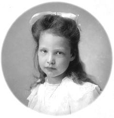 Archduchess Helena of Austria-Tuscany daughter of Archduke Peter Ferdinand of Austria- Tuscany. Christian Ix, Archduke, Herzog, Ferdinand, My Princess, Cover Photos, Austria, Royals, Marquis