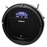 Hovo 780 4-in-1 Robotic Vacuum Cleaner - Sweeping, Vacuuming, Wet/Dry Mopping and UV Sterilization  https://www.amazon.com/Hovo-780-Robotic-Vacuum-Cleaner/dp/B01NALNLZ7%3FSubscriptionId%3DAKIAINK752IUT74DHSYQ%26tag%3Dcontainergardening08-20%26linkCode%3Dxm2%26camp%3D2025%26creative%3D165953%26creativeASIN%3DB01NALNLZ7