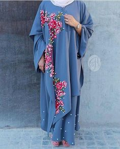 @eatsleepbefancy #hijabfashiondesigners