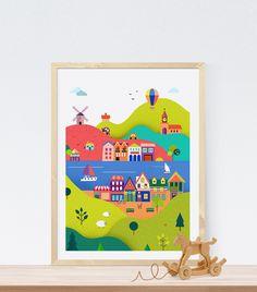 illustration for kids https://www.facebook.com/printlovee/?pnref=lhc