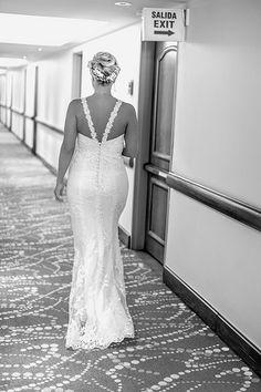 Fotografos de bodas en cali, bodas colombia, matrimonios en bogota, bodas cali, matrimonios campestres, rocha fotografia  3