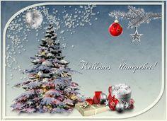 Kinszi Böngészde: Képeim - Karácsony Christmas Bulbs, Holiday Decor, Illustrations, Google, Home Decor, Decoration Home, Christmas Light Bulbs, Room Decor, Illustration