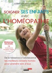 Soigner ses enfants avec l'homéopathie.indd Good Books, This Book, Search, Teen, Take Care Of Yourself, Insomnia, Playlists, Youth, Research