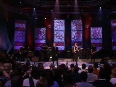Martina McBride & Pat Benatar -Independence Day