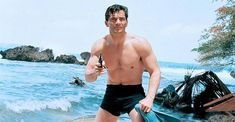 What Are The Best Films Of American Actor Larry Pennell? Larry had over 114 Film & TV Credits to his name, he Larry Pennell, he sadly left us in This list is a tribute to him. The Best Films, American Actors, Larry, Hot Guys, Legends, Good Things, Swimwear, Bathing Suits, Swimsuits