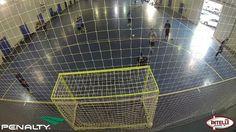 Treino goleiros ADC INTELLI @intellifutsal @penaltybr  _  @pedromassaro _  Temporada 2016  _  @tomategoleiros  _ ✔ #futsal #goalkeeper #training #play #coach  #tbt #job #vine  _   DJ Snake & AlunaGeorge -You Know You Like It  _ Marque seus amigos/tag your friends