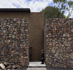 Manuel Cervantes Cespedes Www Ccarquitectos Com Mx Valle