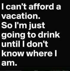 Sounds like. Plan