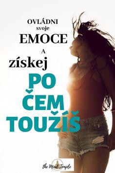 Cogito Ergo Sum, Motivation, Fitness, Life, Photograph Album, Inspiration
