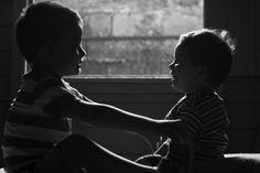 Retratos, niños, Lúmina Fotografía