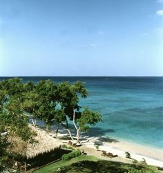 Very nice and tropical. A next Grenadian beach. Just one of many, own a piece of this Caribbean paradise contact Touched Reality real estate services on 1473-403-3249, or 1473-410-1203   you can also visit http://www.touchedreality.com/ for more information on owning a piece of this amazing island