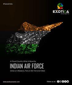 Leading manufacturers of Digital wall TIles in morbi in India Indian Navy, Indian Flag, Indian Temple, Hindu Temple, Air Force Wallpaper, Name Wallpaper, Incredible India Posters, Air Force Quotes, Indian Army Special Forces