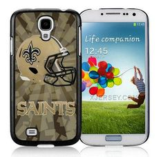 http://www.xjersey.com/new-orleans-saints-samsung-s4-9500-phone-case-04.html Only$19.00 NEW ORLEANS SAINTS_SAMSUNG_S4_9500_PHONE_CASE_04 #Free #Shipping!