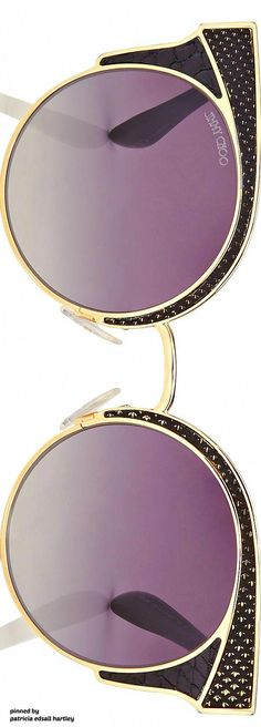 54f859bfc8a Jimmy Choo - Ora  JimmyChoo Jimmy Choo Sunglasses