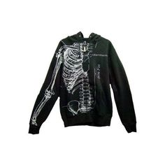 Wear a thick hoodie 365 to enjoi life a little bit Gothic Outfits, Edgy Outfits, Grunge Outfits, Pretty Outfits, Fashion Outfits, Men's Fashion, Alternative Outfits, Alternative Fashion, Custom Clothes