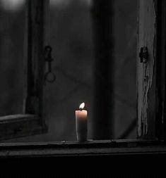 ml For more aesthetic stuff 🖤 aesthetic dark Digital Foto, Yennefer Of Vengerberg, Arte Obscura, O Gas, Witch Aesthetic, Aesthetic Dark, Dark Photography, Loneliness Photography, Melancholy