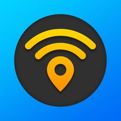 Read reviews, compare customer ratings, see screenshots, and learn more about WiFi Map - Scan, Test & Get Fast Internet password. Download WiFi Map - Scan, Test & Get Fast Internet password and enjoy it on your iPhone, iPad, and iPodtouch.