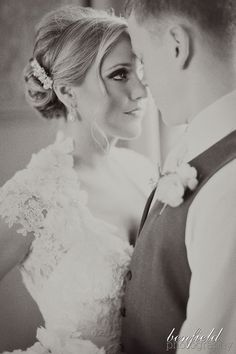Benfield Photography Blog #wedding #thesouth #bride #lace