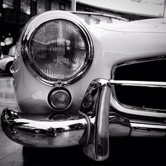 Mercedes Benz SL 190  #elegance #beautiful #oldtimers #classic #cars #auto #MercedesBenz #SL190 #blog #mmsimplylife #fashion #cars #blogger #dailypost #inspiration #ig_blog #insta #ClassicRemise