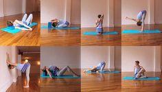 joga-vsechny