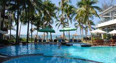 Вьетнам, Фантьет 27 340 р. на 7 дней с 10 декабря 2016  Отель: Canary Beach Resort 3*  Подробнее: http://naekvatoremsk.ru/tours/vetnam-fantet-150